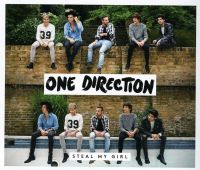 Cover One Direction - Steal My Girl