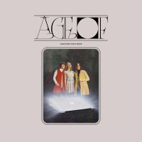 Cover Oneohtrix Point Never - Age Of