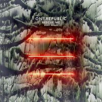 Cover OneRepublic - Rescue Me