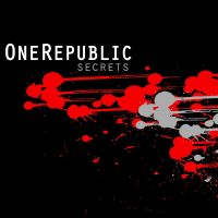 Cover OneRepublic - Secrets