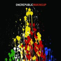 Cover OneRepublic - Waking Up