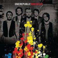 Cover OneRepublic - Waking Up