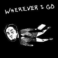 Cover OneRepublic - Wherever I Go
