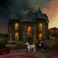 Cover Opeth - In cauda venenum