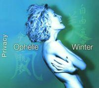 Cover Ophélie Winter - Privacy