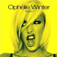 Cover Ophélie Winter - Soon
