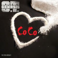 Cover O.T. Genasis - CoCo