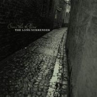Cover Over The Rhine - The Long Surrender