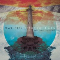 Cover Owl City feat. Lindsey Stirling - Beautiful Times