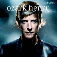 Cover Ozark Henry - Hvelreki