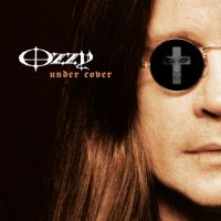 Cover Ozzy Osbourne - Under Cover