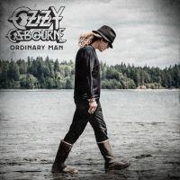 Cover Ozzy Osbourne feat. Elton John - Ordinary Man
