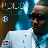 Cover P. Diddy feat. Christina Aguilera - Tell Me