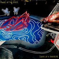 Cover Panic! At The Disco - Death Of A Bachelor