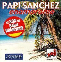 Cover Papi Sanchez - Enamórame