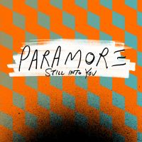 Cover Paramore - Still Into You