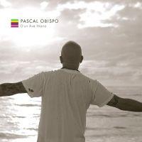 Cover Pascal Obispo - D'un Avé Maria