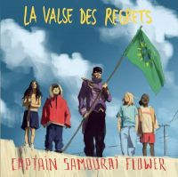 Cover Pascal Obispo - La valse des regrets