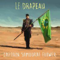 Cover Pascal Obispo - Le drapeau