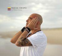 Cover Pascal Obispo - Le grand amour