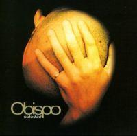 Cover Pascal Obispo - Soledad
