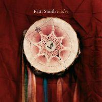 Cover Patti Smith - Twelve