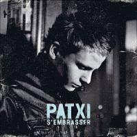 Cover Patxi - S'embrasser