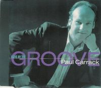 Cover Paul Carrack - I Live By The Groove