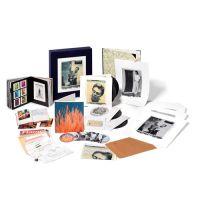 Cover Paul McCartney - Flaming Pie