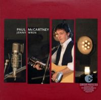 Cover Paul McCartney - Jenny Wren