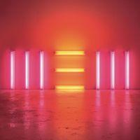 Cover Paul McCartney - New