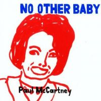 Cover Paul McCartney - No Other Baby