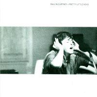 Cover Paul McCartney - Pretty Little Head