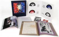 Cover Paul McCartney - Tug Of War