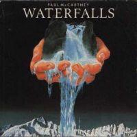 Cover Paul McCartney - Waterfalls