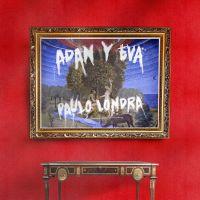 Cover Paulo Londra - Adán y Eva