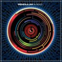 Cover Pendulum - In Silico
