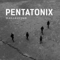 Cover Pentatonix - Hallelujah