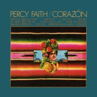 Cover Percy Faith - Corazón