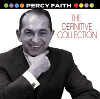 Cover Percy Faith - The Definitive Collection