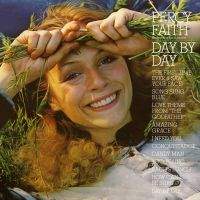 Cover Percy Faith & His Orchestra & Chorus - Day By Day