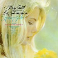 "Cover Percy Faith & His Orchestra & Chorus - Love Theme From ""Romeo And Juliet"""