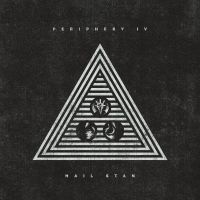 Cover Periphery - IV - Hail Stan