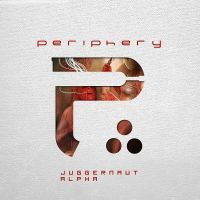 Cover Periphery - Juggernaut Alpha