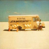 Cover Pet Shop Boys - Domino Dancing