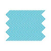 Cover Pet Shop Boys - Electric