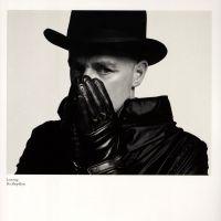 Cover Pet Shop Boys - Leaving