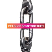 Cover Pet Shop Boys - Together