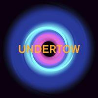 Cover Pet Shop Boys - Undertow