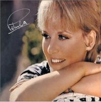 Cover Petula Clark - Anthologie vol. 7 (1968/1970)